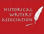 The Historical Writers Association