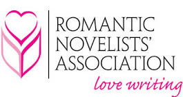 The Romantic Novelists