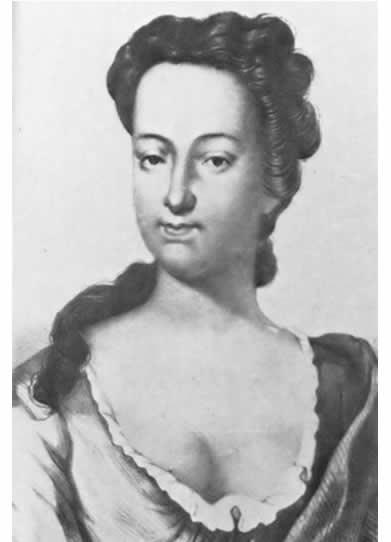 Elizabeth Blackwell (1707-1758)