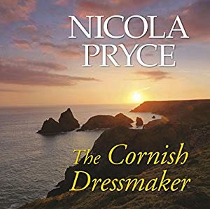The Cornish Dressmaker Listen to on Amazon